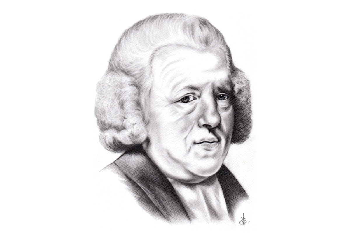 john newton, amazing grace, william wilberforce